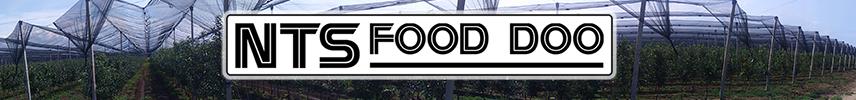 Nts food baner clanak
